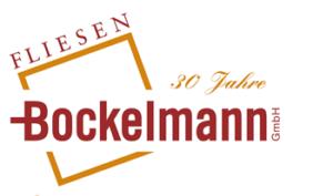 Fliesen Bockelmann - Meisterbetrieb aus Traben-Trarbach / Mosel